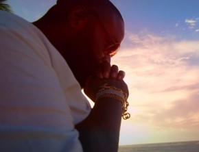 Rick Ross - Supreme (Video)