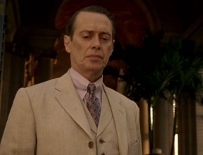 Boardwalk Empire: Season 5 (Trailer #1)
