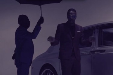 Juicy J ft. Wiz Khalifa - Smoke A N*gga (Video)