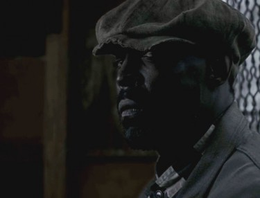 Chalky White - Boardwalk Empire Season 5