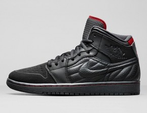 Air Jordan 1 Retro '99 Last Shot