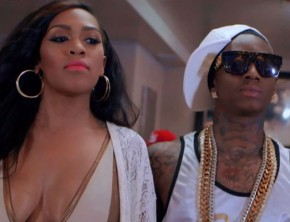 Love & Hip Hop: Hollywood (Trailer)