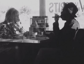Beyonce & Jay Z - Bang Bang: Part One (Video)