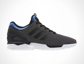 Adidas Originals ZX Flux NPS Pack