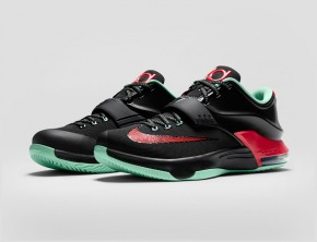 Nike KD7 Good Apples