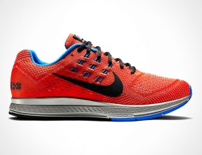 Nike Zoom Structure 18 Flash '2014 Chicago Marathon'