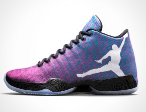 Air Jordan XX9 River Walk