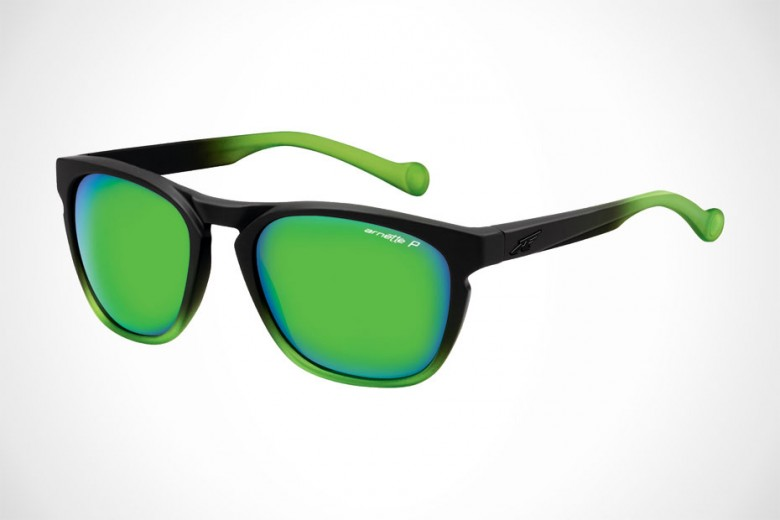 Arnette Holiday 2014 Sunglasses Collection