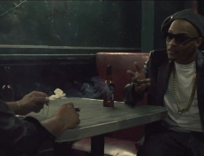 T.I. - King (Video)