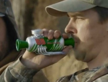 Mountain Dew x NASCAR Dale Call