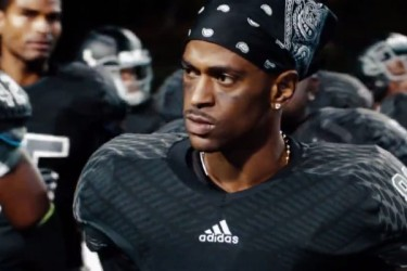Big Sean ft. E-40 - I Don't F*ck With You (Video)