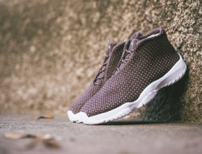 Air Jordan Future 'Baroque Brown'