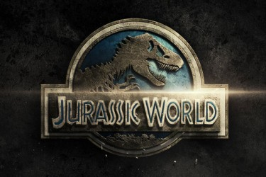 Jurassic World (Teaser Trailer)