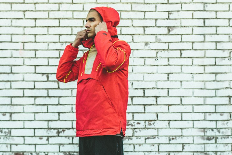 10.Deep Holiday 2014 VCTRY Lookbook