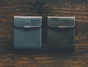 HAL x Bellroy Essentials Wallet