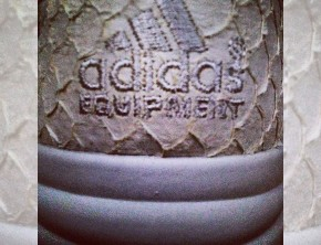 Pusha T x Adidas Collab On The Way