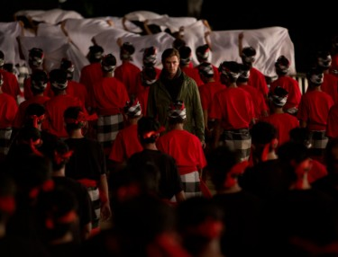 Q&A: Chris Hemsworth Tells Us Why Blackhat Is A Must See