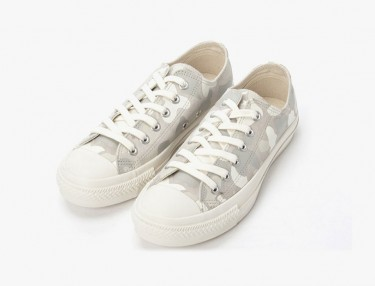 Converse x Beauty & Youth All-Star