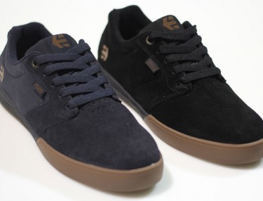Etnies Fall 2015 Sneak Peek