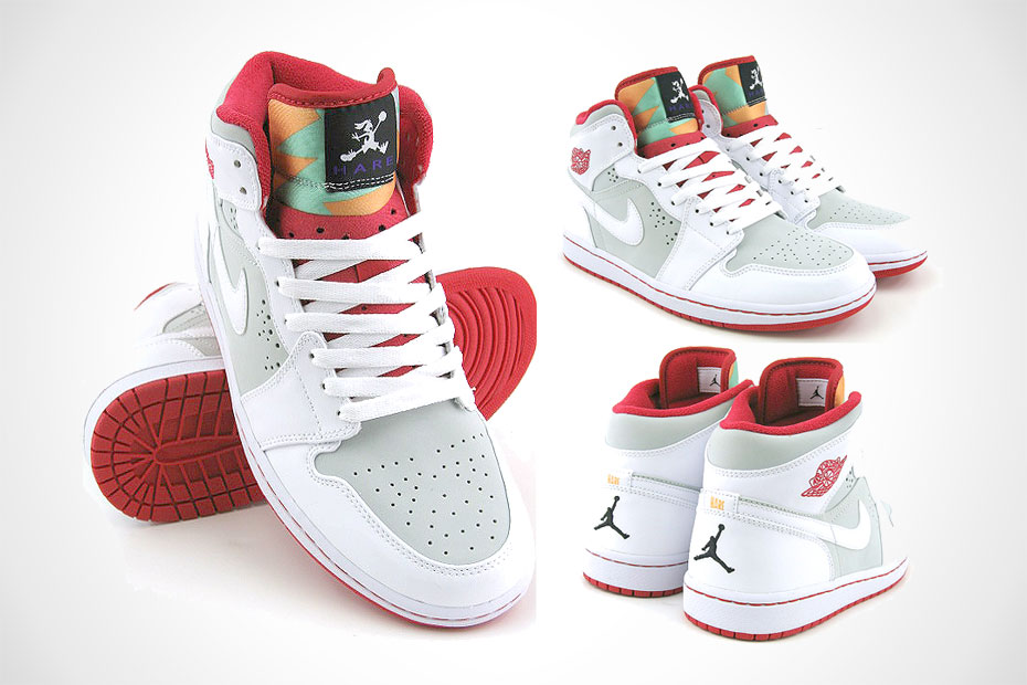 air jordan retro 1 hare 2015 return