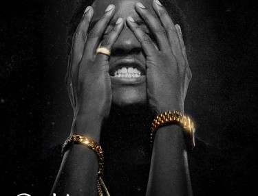 K Camp - One Way (Mixtape)