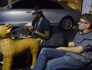 Noisey Presents: Welcome To The Trap (Ep. 6)