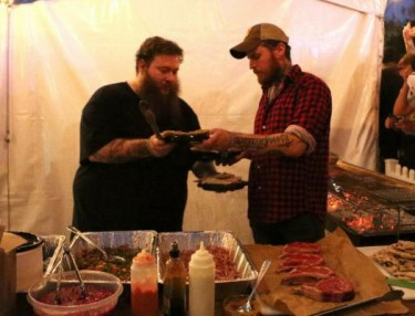 Action Bronson: F*ck, That's Delicious (Ep. 8)