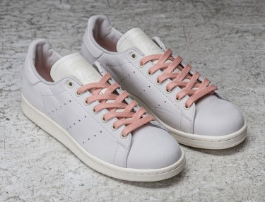 "Adidas Originals ""Shades of White"" Pack"