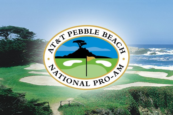 pebble beach national