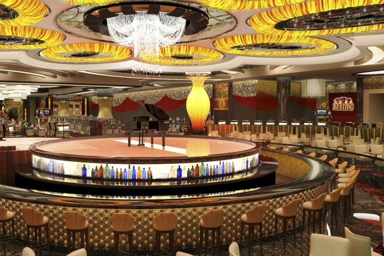 gambling in the philippines The philippines is vying with macau and singapore to become a gambling hub targeting asia's rising middle class, even as the prevalence of high-stakes chinese gamblers has been hurt by.