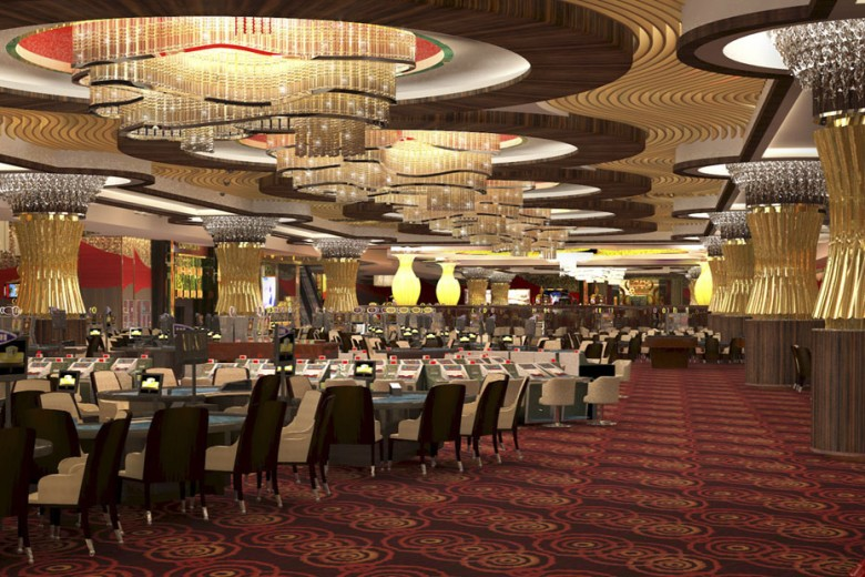 gambling in the philippines Compare 18 casino hotels in manila using 4809 real guest reviews earn free nights, get our price guarantee & make booking easier with hotelscom.