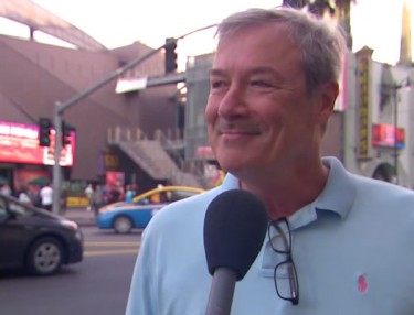 LOL! Jimmy Kimmel Live Asks White People If They Have A Black Friend?