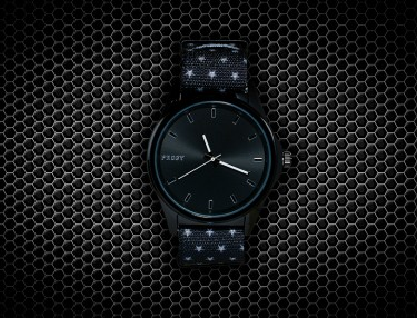 A Closer Look At PRDGY Watches