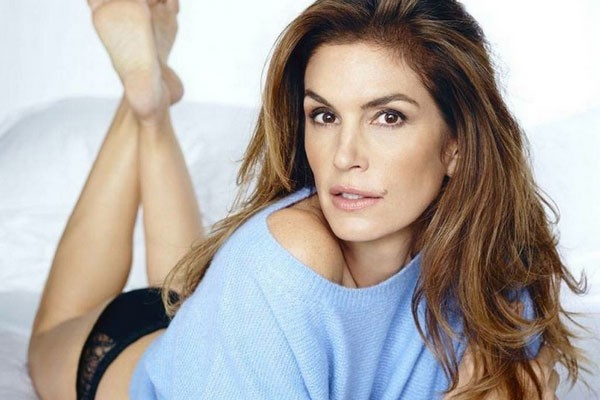 Cindy crawford hot photos-3316