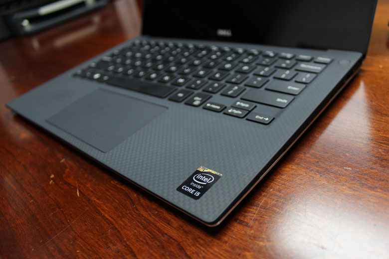 Dell XPS 13 Notebook