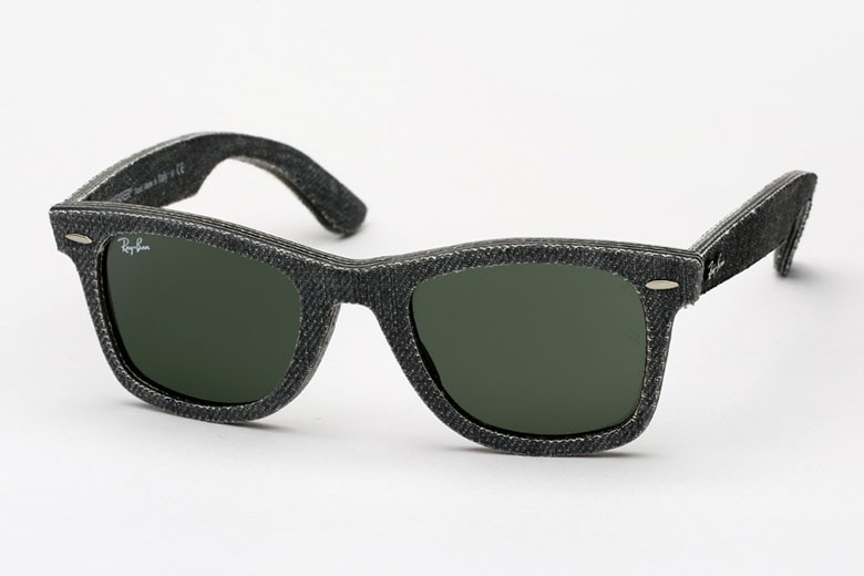 Imitation Ray Bans