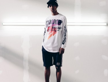 10.DEEP Spring 2015 Delivery 2 Lookbook