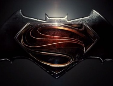 Batman v. Superman: Dawn Of Justice (Teaser)