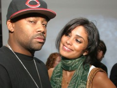 Dame Dash Loses Custody Of Daughters To Ex Rachel Roy