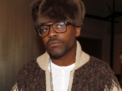 Warrant Issued For Dame Dash Over $340K Debt To Ex