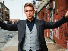 Diplo, Tyler The Creator & Skrillex Headlining Mad Decent Block Party