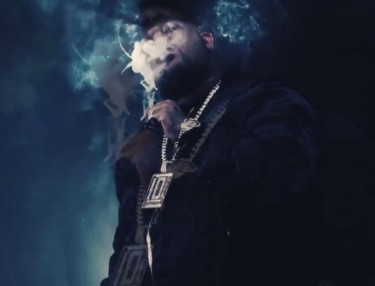 DJ Mustard ft. Drakeo The Ruler, Choice & RJ - Mr. Get Dough (Video)