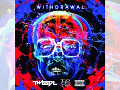 "Twista, Do Or Die Announce Joint EP, ""Withdrawal"""