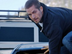 """Furious 7″ Outruns ""Mall Cop 2″ At Box Office"
