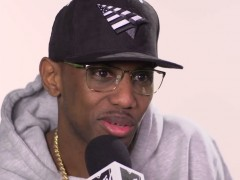 Fabolous Remembers First DJ Clue Freestyle, How He Got His Name