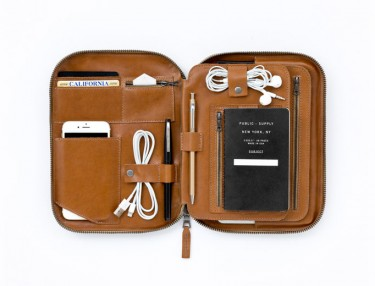 This Is Ground Mod 2 Lifestyle Organizer