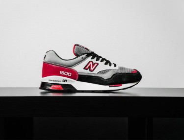 New Balance 1500 'Riders Club'