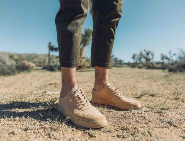 Publish Brand x Clae Gregory SP 'The Natural State'
