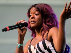 Azealia Banks Announces Sophomore Album