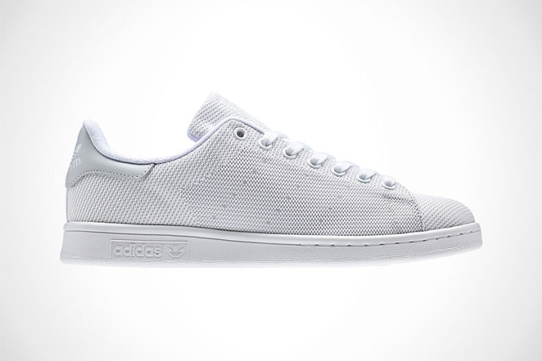Adidas Originals Stan Smith 'Mid Summer Weave' Pack